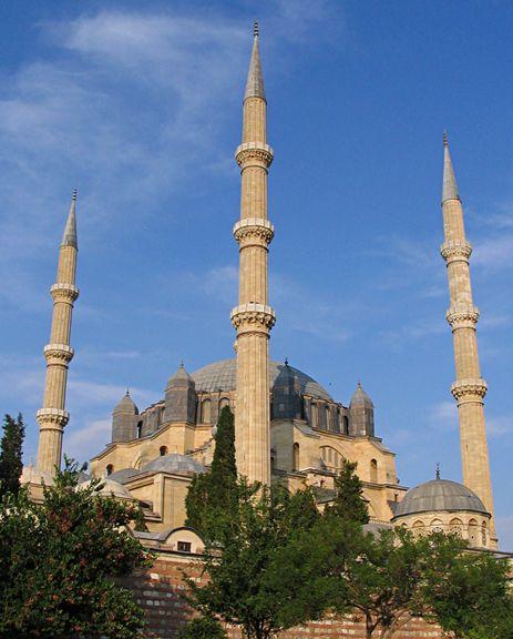 [Obrazek: meczet-selima.jpg]