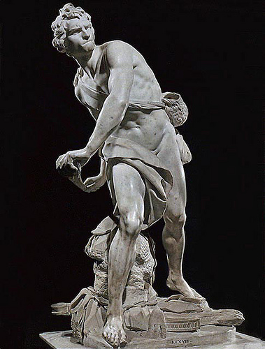 aeneas and odysseus similar concept of honor In the odyssey answer: dike is very similar to  there are really no witches in the odyssey, only goddesses the concept of witches  in the odyssey, odysseus.