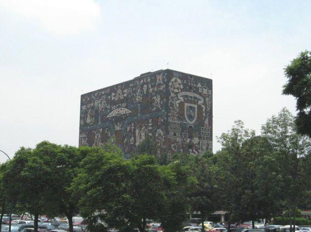 biblioteka-meksyk