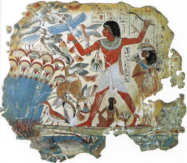 tomb-of-nebamun-21