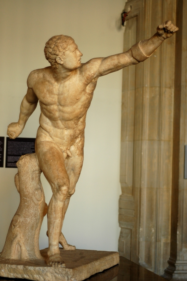 borghese_gladiator_louvre_ma_527_n1