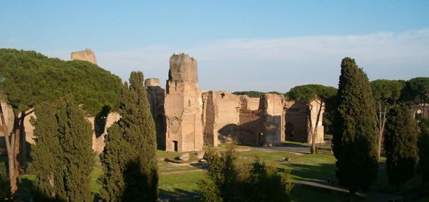 terme_caracalla_roma_09feb08_01