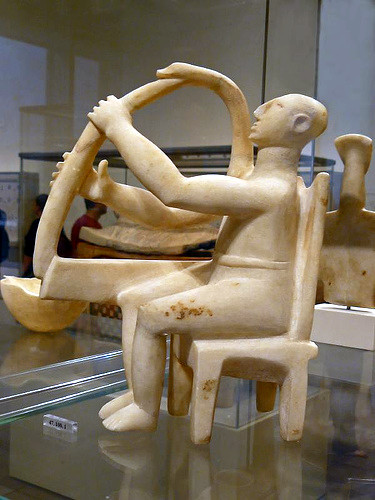 cycladic-harp-player-mma