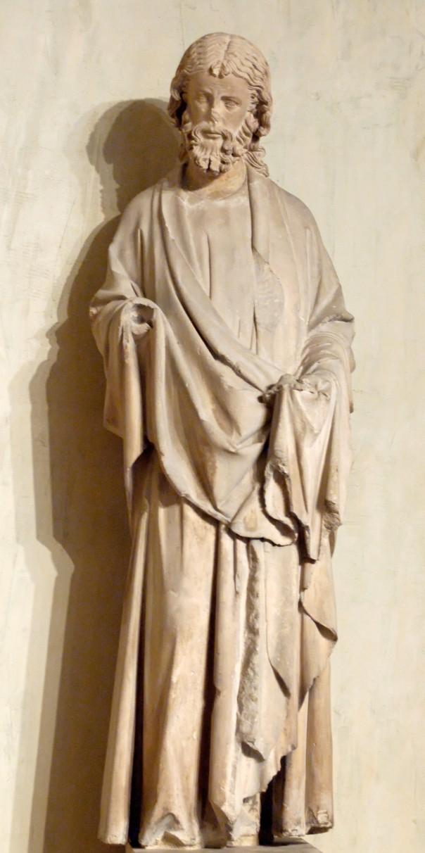 melancholic_apostle_sainte-chapelle_mnma_cl18665