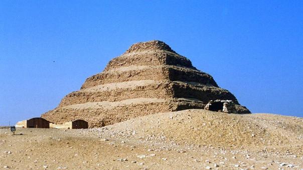 piramida_dzesera