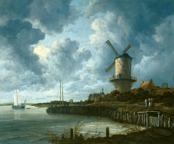 ruisdael_rijksmuseum_mill_wijk_at_duurstede1