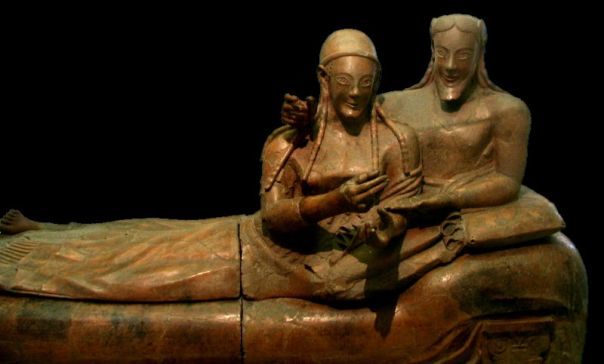 banditaccia_sarcofago_degli_sposi