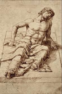 mantegna-076s