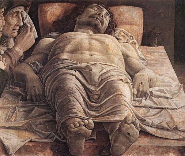 mantegna_andrea_dead_christ