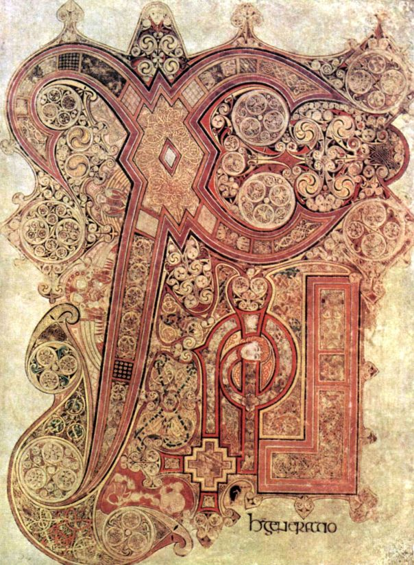 meister_des_book_of_kells_0011