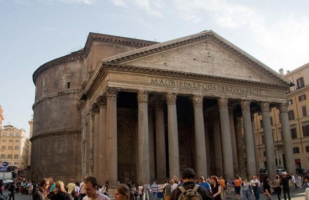 pantheon_panorama_rome_-_5