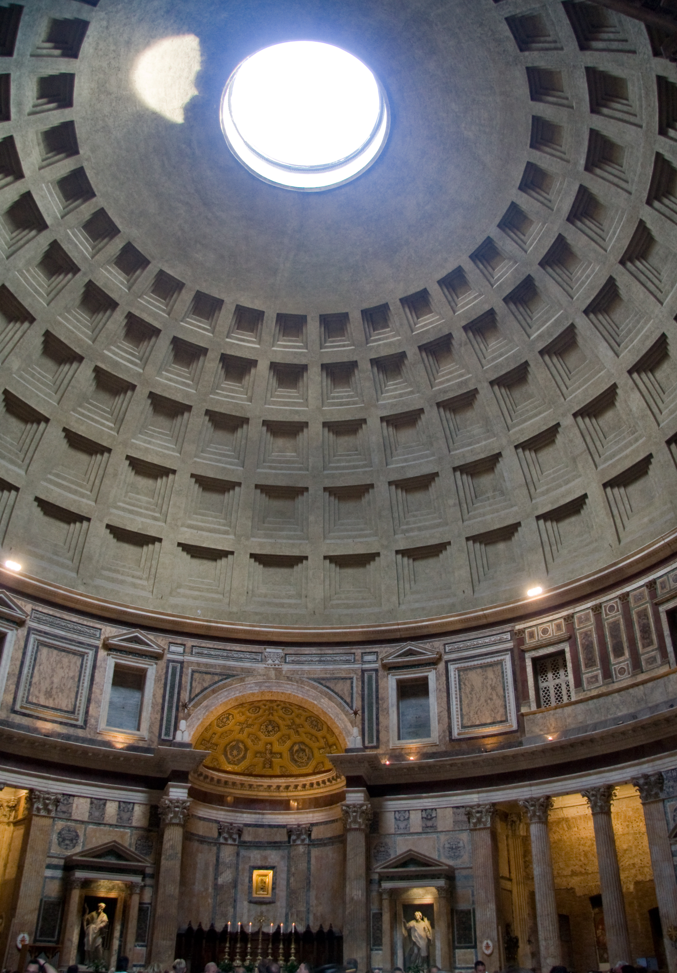 pantheon_panorama_rome_-_6