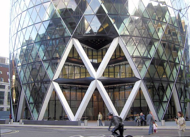 swiss-re-london