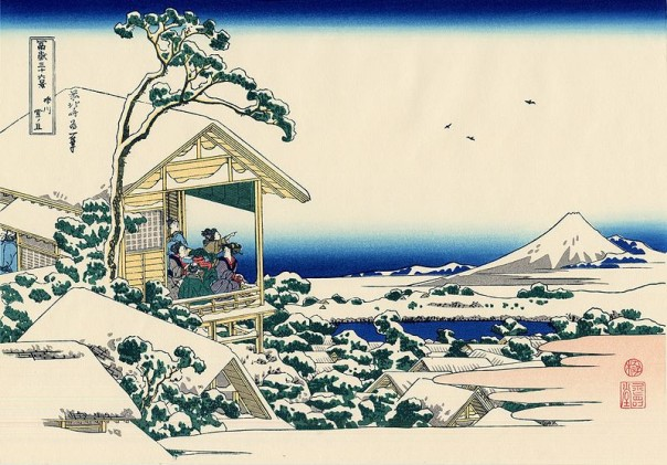 tea_house_at_koishikawa
