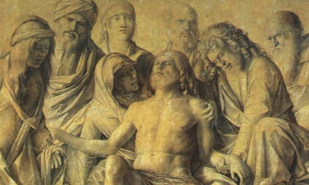 bellini_-_the_lamentation_over_the_body_of_christ
