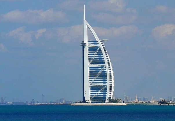 burj_al_arab_on_10_january_2008