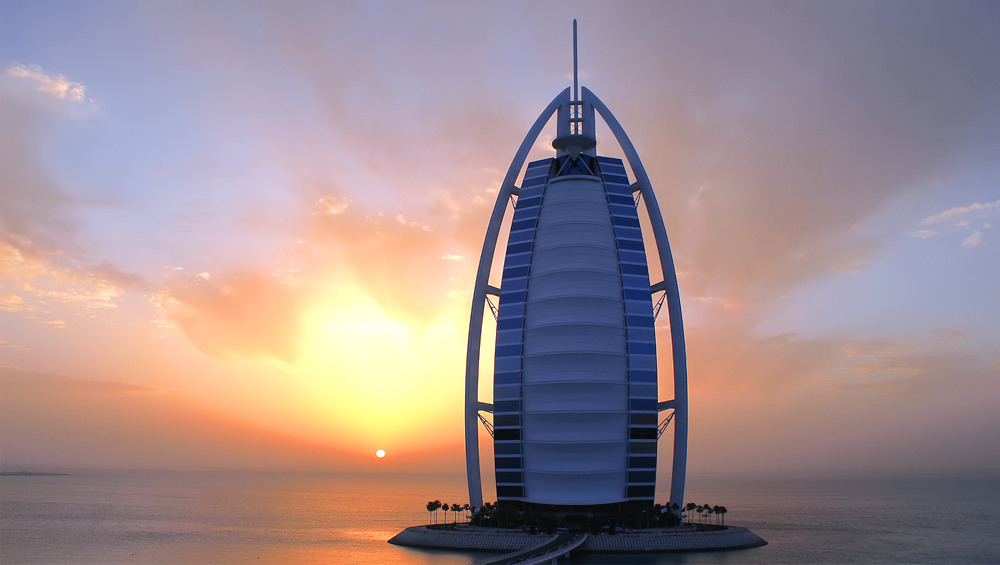 burj_al_arab_sunset