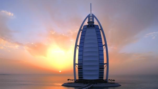 burj_al_arab_sunset