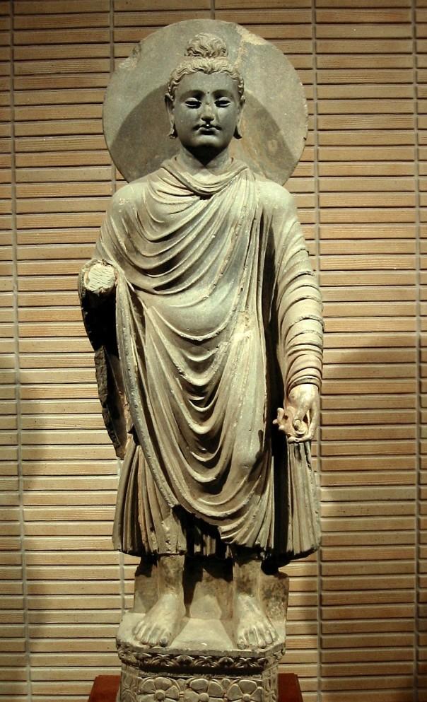 gandhara_buddha_tnm