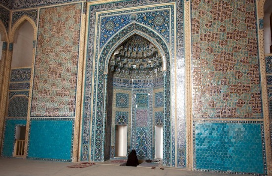 Jameh_Mosque,_Yazd