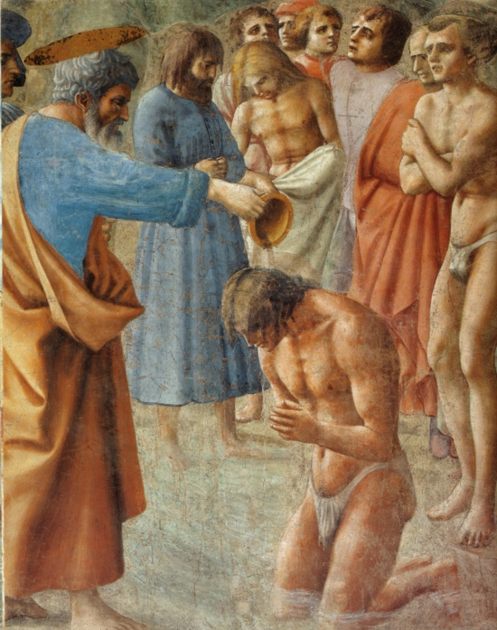 Baptism_of_the_Neophytes_02
