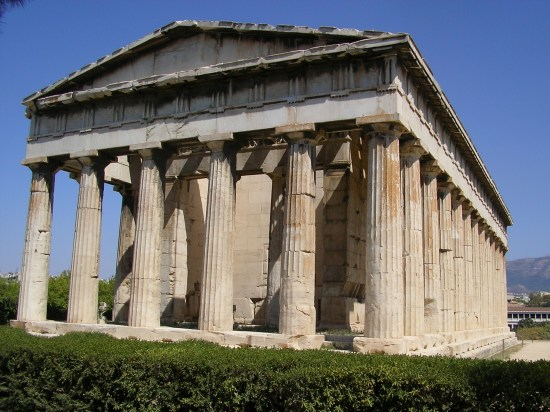 Hephaistos_temple_2006