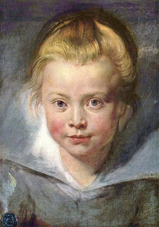 Peter_Paul_Rubens