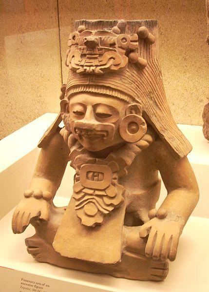 British_Museum_Zapotec_funerary_urn_1
