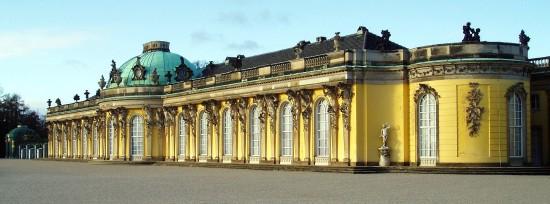 Ostteil_Sanssouci