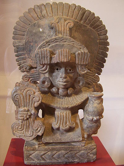 Zapotec_Urn_with_seated_man_(Jami_Dwyer)