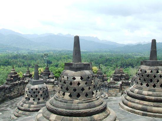Borobudur_2008