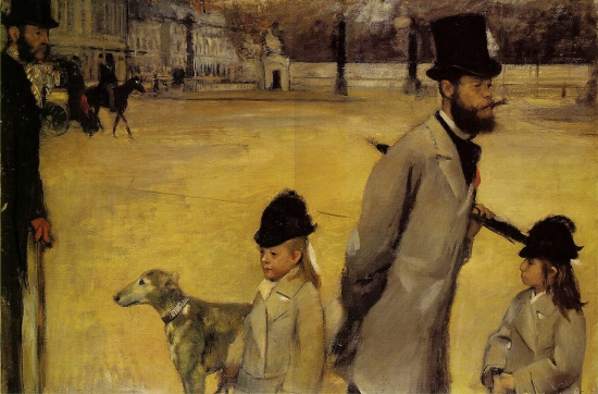 Edgar_Degas_Place_de_la_Concorde