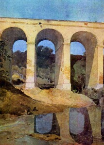 John_Sell_Cotman_Chirk aqueduct 001