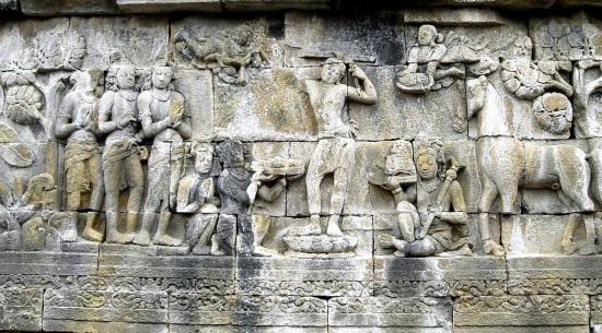 Siddharta_Gautama_Borobudur