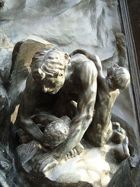Porte_de_l'Enfer_(Ugolin)